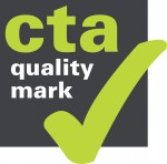 CTA Quality Mark Logo