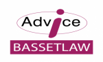 Advice-Bassetlaw