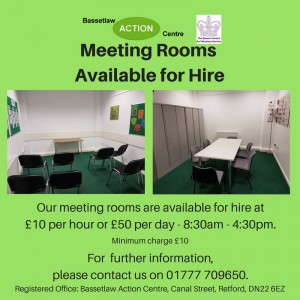 Meeting Room Available for Hire - FINAL (002)