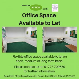 Office Space Available to Let - FINAL (002)