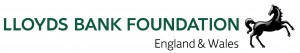 Lloyds Bank  Foundation EW colour